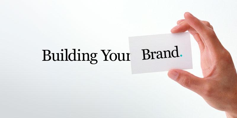 Custom Brand